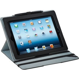 Elleven Case For iPad
