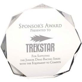 Enterprise Octagon Award