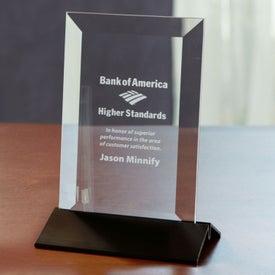 Epoch Vertical Award (Medium)