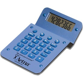Execu-Mate Calculator for Your Church