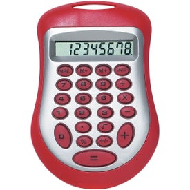Expo Calculator for Marketing