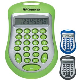 Expo Calculators