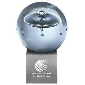 Extraterrestrial Award (Medium)