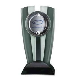 Fascination Award