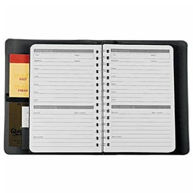 Fitness Journal for Your Company