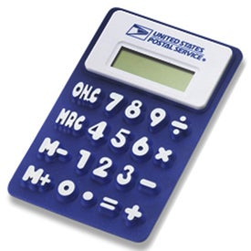 Logo Flexi Calculator