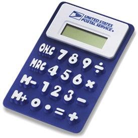 Logo Flexi Calculator