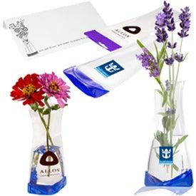 Flexi-Vase Combo Giveaways