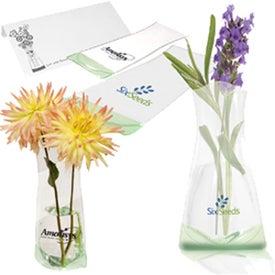 Company Flexi-Vase Combo
