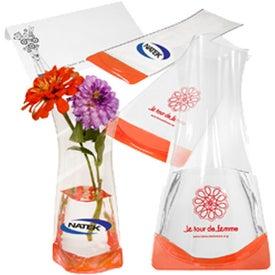 Custom Flexi-Vase Combo