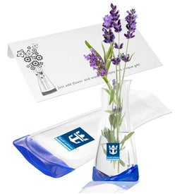 Company Flexi-Vase