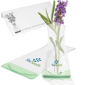 Flexi-Vase for Customization