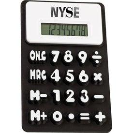 Flexible Calculators for Marketing