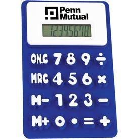 Flexible Calculators for Your Organization