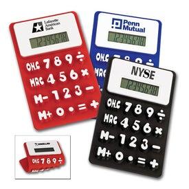 Flexible Calculators
