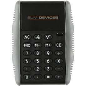 Promotional Flip Cover Calculator