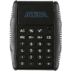 Flip Cover Calculator for Customization