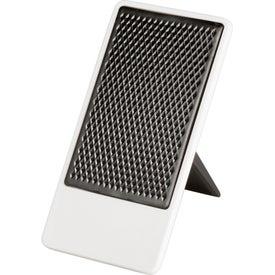 Custom Flip Mobile Phone Holder