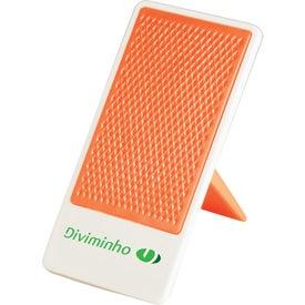 Flip Mobile Phone Holder for your School