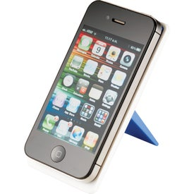 Personalized Flip Mobile Phone Holder