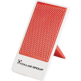 Promotional Flip Mobile Phone Holder