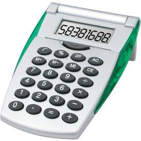 Flip-n-Fold Calculator for Customization