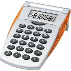 Flip-n-Fold Calculator for Marketing