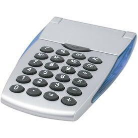 Flip-n-Fold Calculator Giveaways