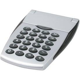 Custom Flip-n-Fold Calculator
