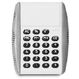 Flipper Calculator for your School