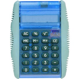 Flipper Calculator