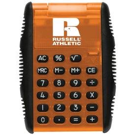 Flippers Calculator for Customization