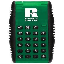 Company Flippers Calculator