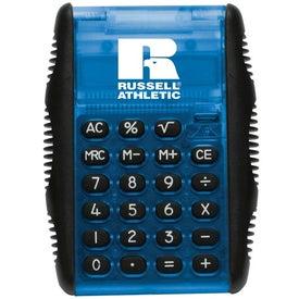 Custom Flippers Calculator