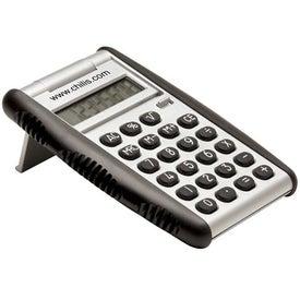Imprinted Flippers Calculator