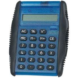 Branded Flip Calculator