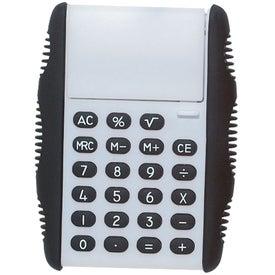 Advertising Flip Calculator
