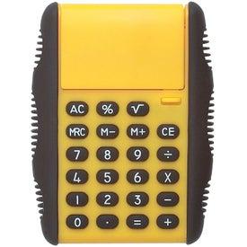 Logo Flip Calculator