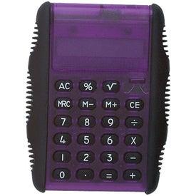 Custom Flip Calculator