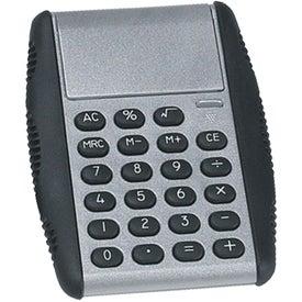 Flip Calculator (Silver)