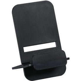 Promotional Foldable Phone Stand