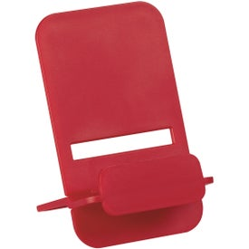 Foldable Phone Stand for Your Church