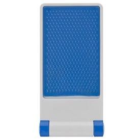 Branded Folding Cell Phone Holder