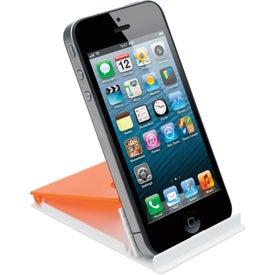 Promotional Folding Phone Holder