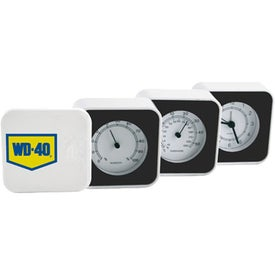 Folding Travel Alarm Clock for your School