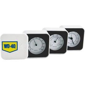 Folding Travel Alarm Clock for your School