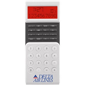Imprinted Formula Calculator