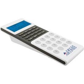 Promotional Formula Calculator