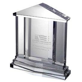 Foundation Award (Large)