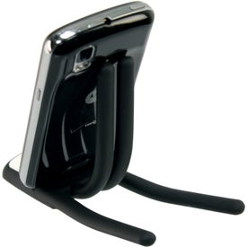 Freddy Phone Stand Giveaways